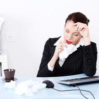 alergija, Shutterstock 181278551