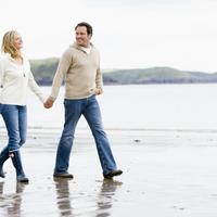Par, setnja, hodanje