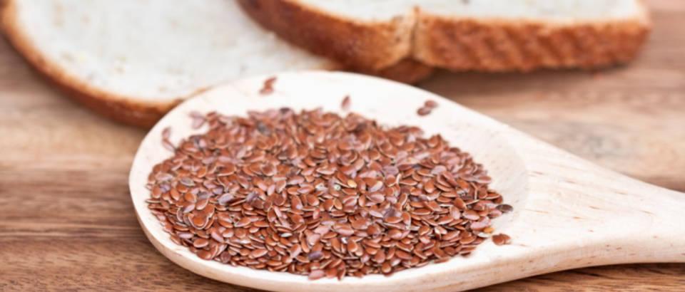 lanene-sjemenke-lan-kruh1