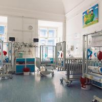 Bolnica Gornja Bistra Jana (4)