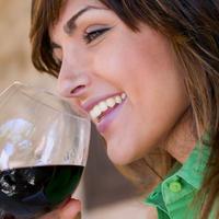 crno vino, alkohol