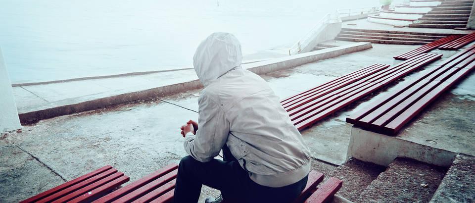 samoca, Shutterstock 265295996