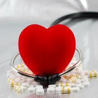 srce-lijekovi-srcani-udar-puls-tlak2