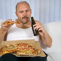 debljina1, pretilost, pizza, pivo, piva