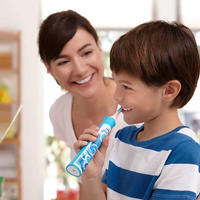 Sonicare For Kids HX6311 07 MI1 global 001   Copy