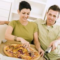 par-pizza-lijeni-jede