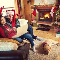 Shutterstock 529095571