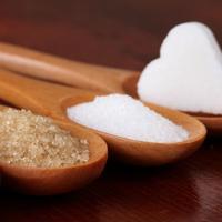 Šećer (2)