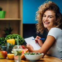 hrana, Shutterstock 1487265497