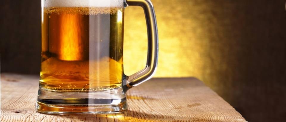 Piva, pivo