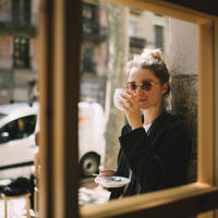 kava, Shutterstock 1367072624