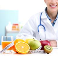 nutricionist, mrsavljenje, strucnjak Shutterstock 193448504