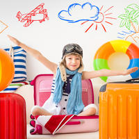 Shutterstock 401510035