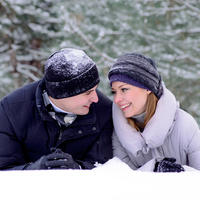 Shutterstock 125847296