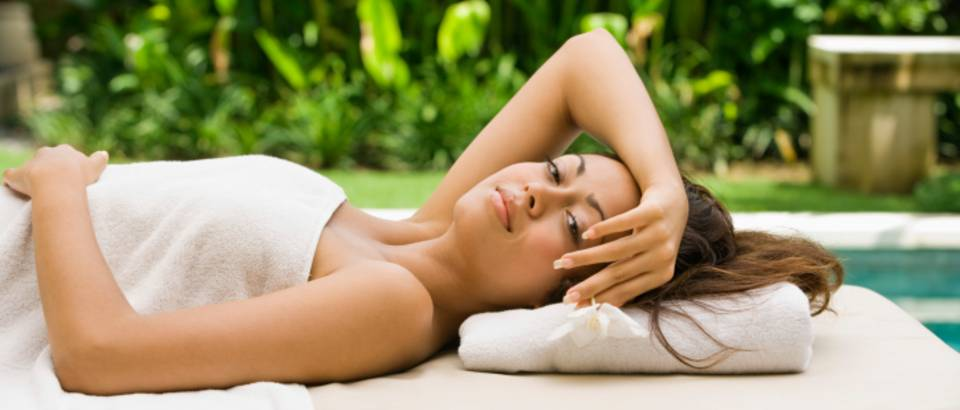 spa, wellness, opustanje, relaksacija, anti-stress