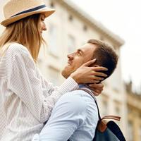 Shutterstock 797698447