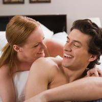 par-ljubav-sreca-seks-osmijeh-veza
