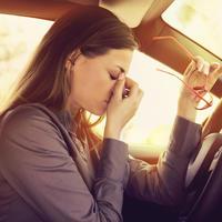 glavobolja, Shutterstock 641921188