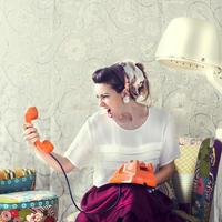 Shutterstock 227813029ljutnja