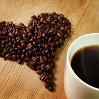 kava kofein1
