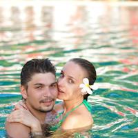 voda-bazen-par-odmor-seks-veza3