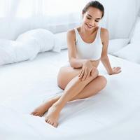 zena, tijelo, Shutterstock 1210623727