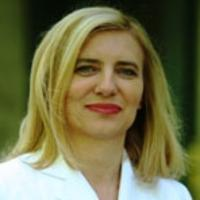 Anka Dorić