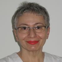 Dr.Grujić