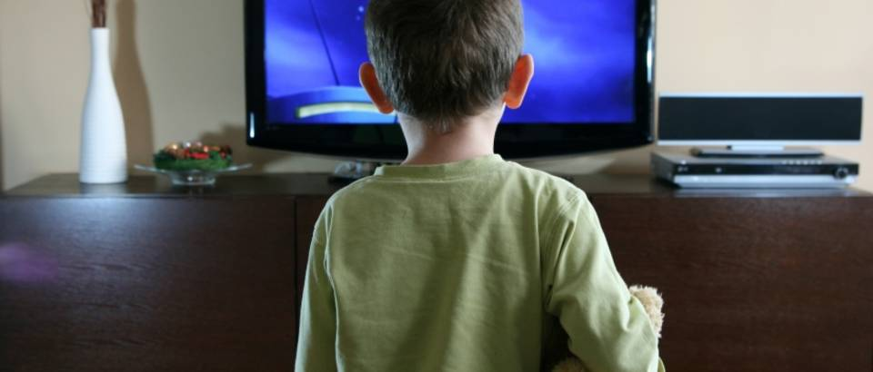 dijete-televizija.jpg