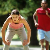 trcanje-vjezbanje-trening-fitness1