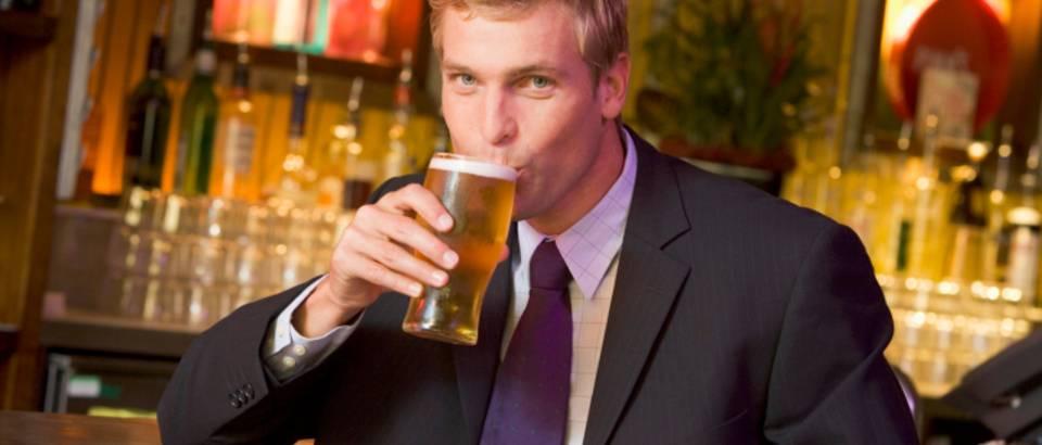 piva, pivo, alkohol