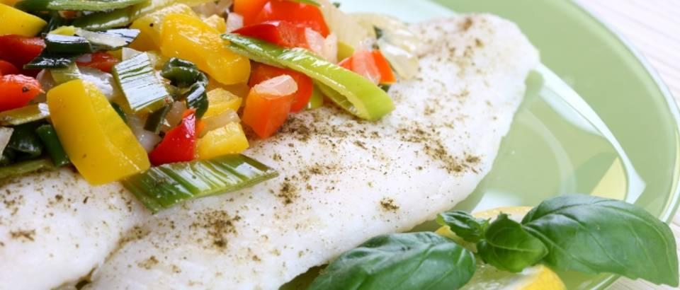 riba-kuhana-zdrava-hrana