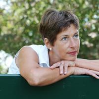 starija zena, menopauza