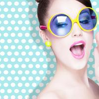 Shutterstock 215594497