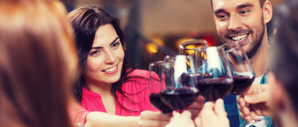 Shutterstock 675436801alkohol