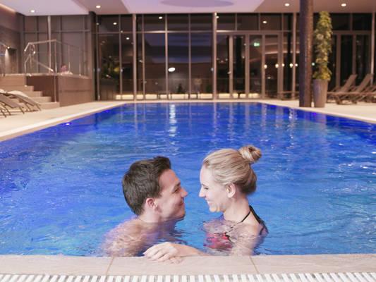 11.2.pool