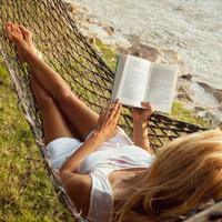 knjiga, Shutterstock 160501379