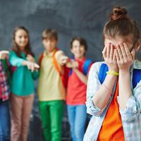 Nasilje zlostavljanje djeca