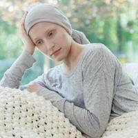 rak, pacijet boluje od raka