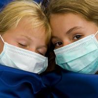 Gripa, prehlada, virus