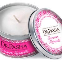 dr.pasha