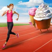 debljanje, debljina, Shutterstock 202069882