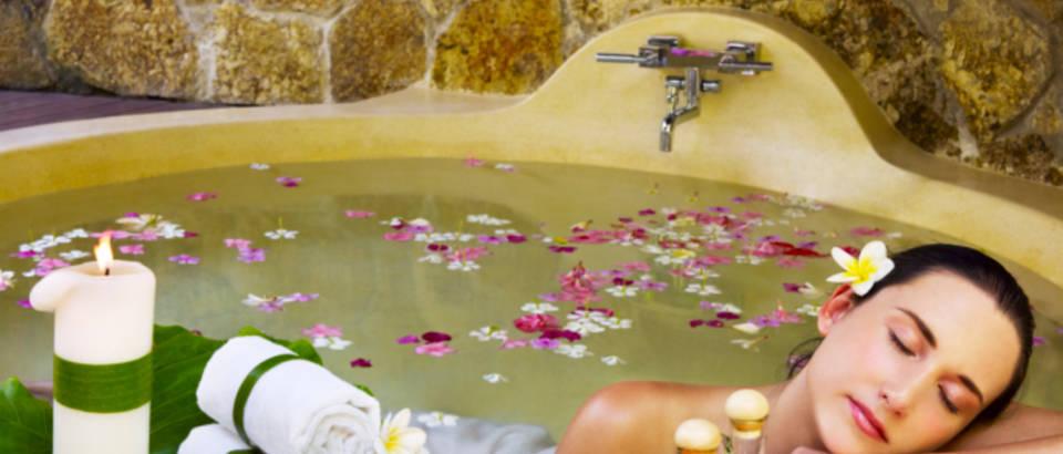 kupka-spa-aromaterapija-1