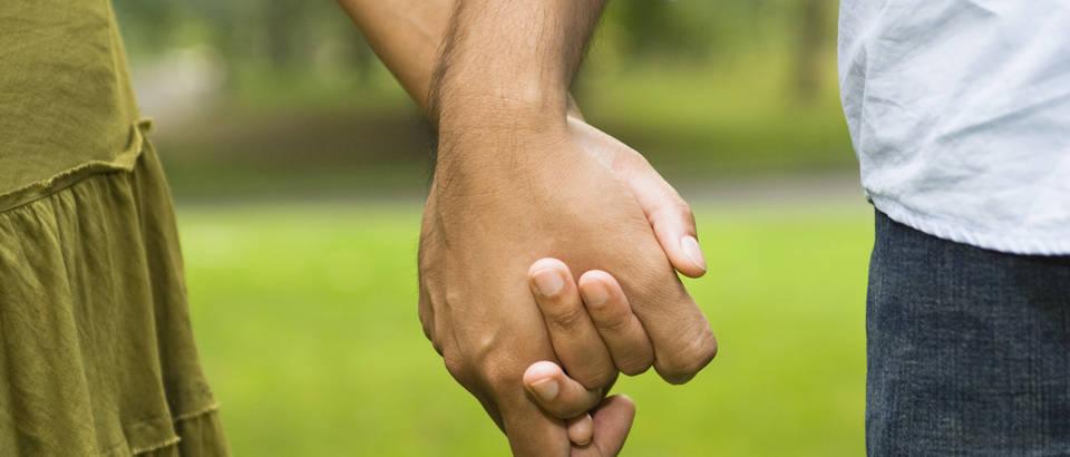 par-ljubav-veza-brak