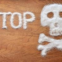 Stop šećeru
