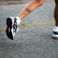 tenisice-trcanje-vjezbanje7