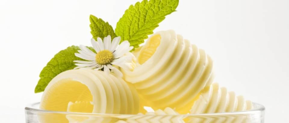 maslac-komadi-kolesterol1
