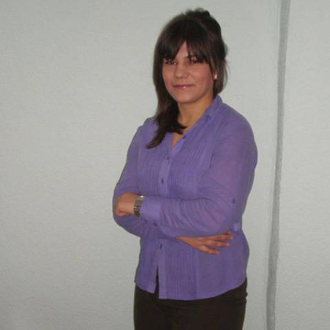 Marijana Sarilar, psihologinja