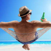 pivo, ljeto, plaza
