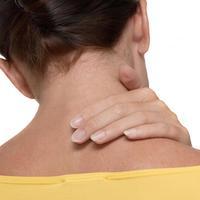 ukocen vrat bol u vratu
